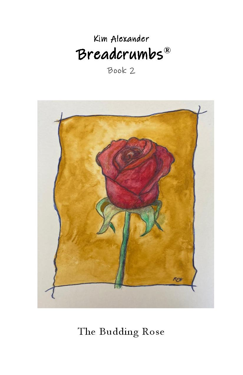 PRINT FINAL The Budding Rose-page-001