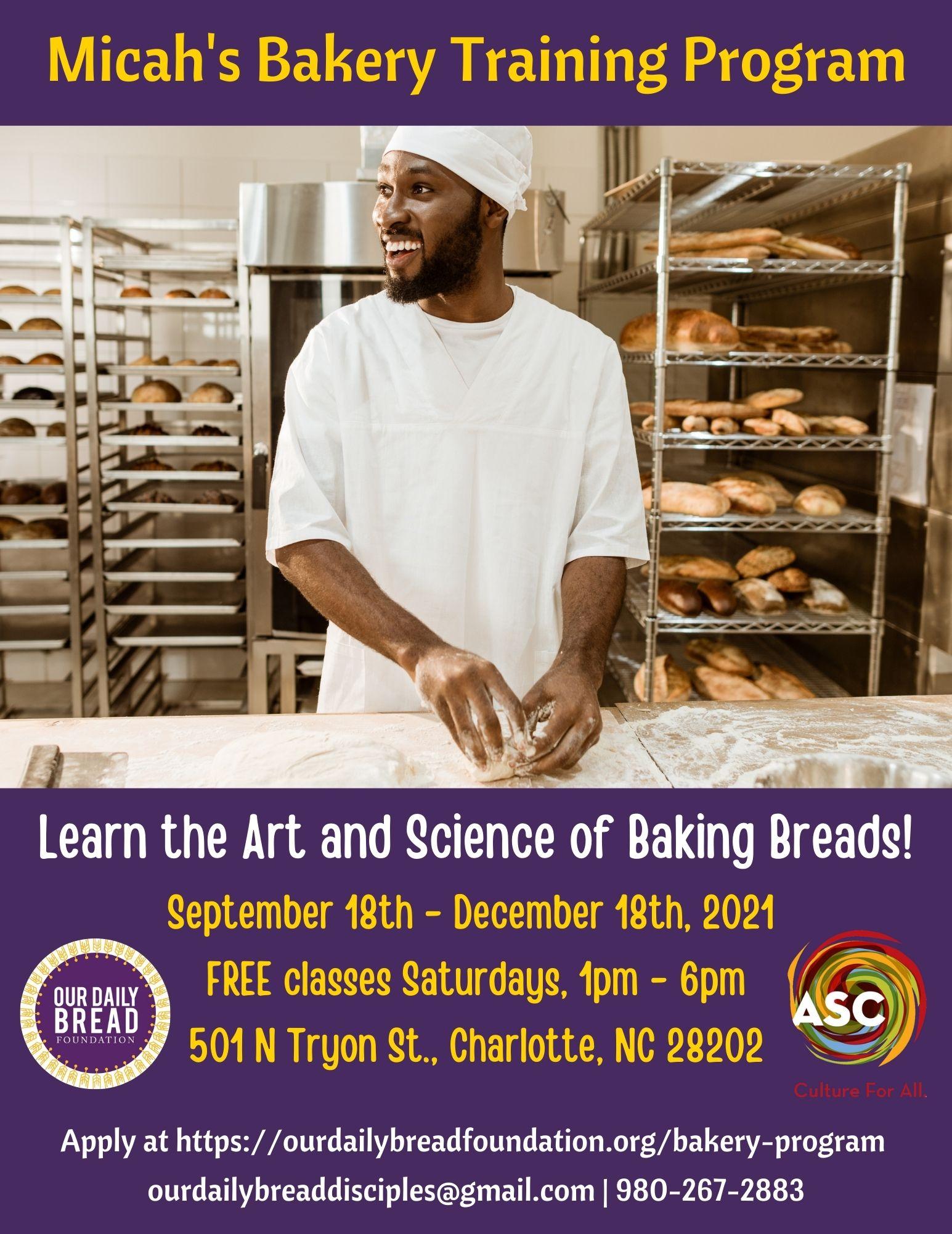 Copy of Copy of Copy of Micah's Bakery Training Program FINAL (1)